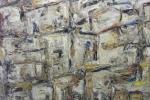 ivano-gonzo_la-ricerca-del-colore_032