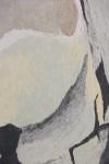 ivano-gonzo_oltre-il-segno_041