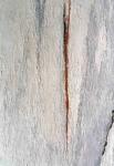 ivano-gonzo_oltre-il-segno_001